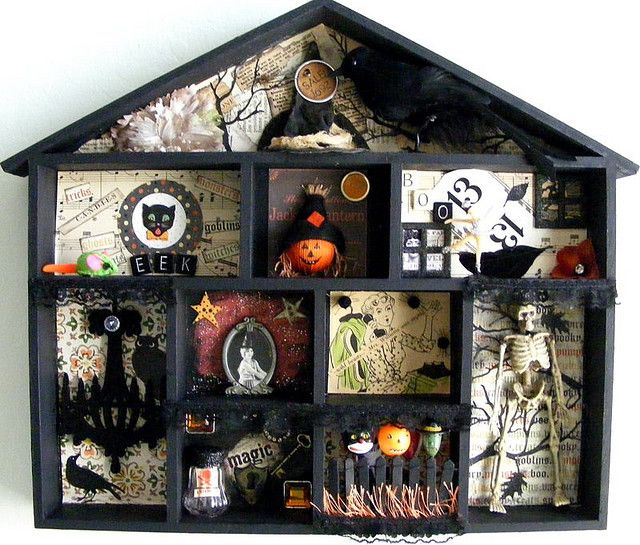 die besten 25 halloween puppe ideen auf pinterest p ppchen make up puppen halloween kost me. Black Bedroom Furniture Sets. Home Design Ideas