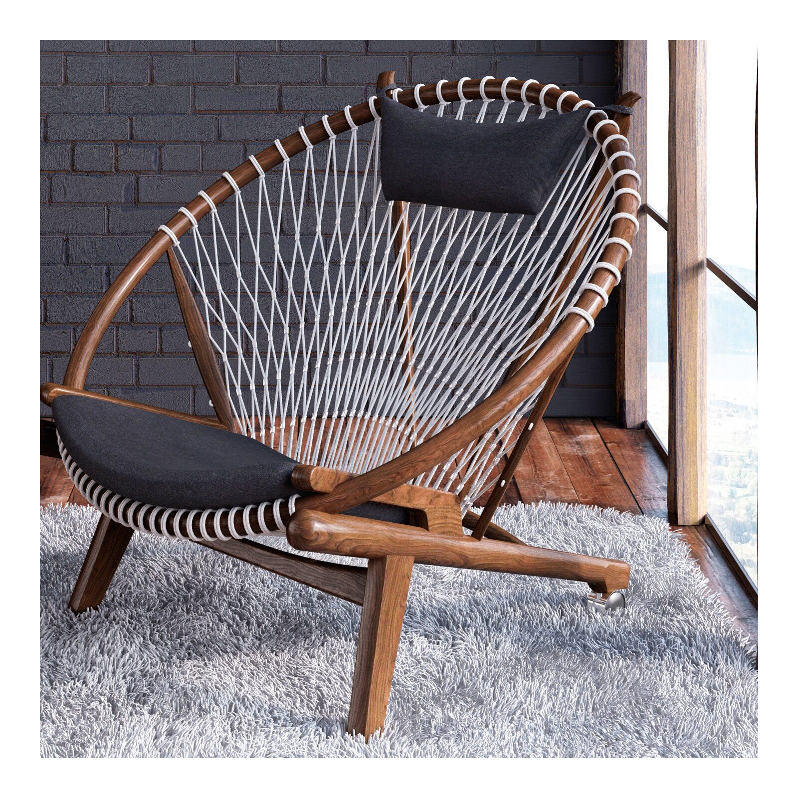 Tremendous Yelverton Papasan Chair In 2019 Papasan Chair Diy Chair Uwap Interior Chair Design Uwaporg