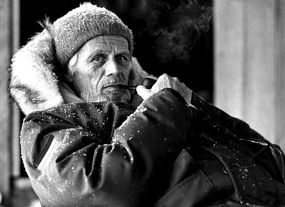 richard widmark actor