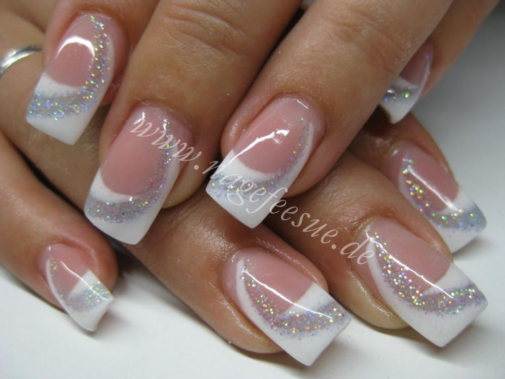 Nagelpflege Markranstu00e4dt Nageldesign Ausbildung | Beautiful Nails | Pinterest | Nageldesign ...