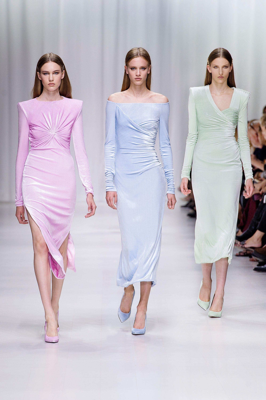 Las tendencias ineludibles de 2018   style   Fashion