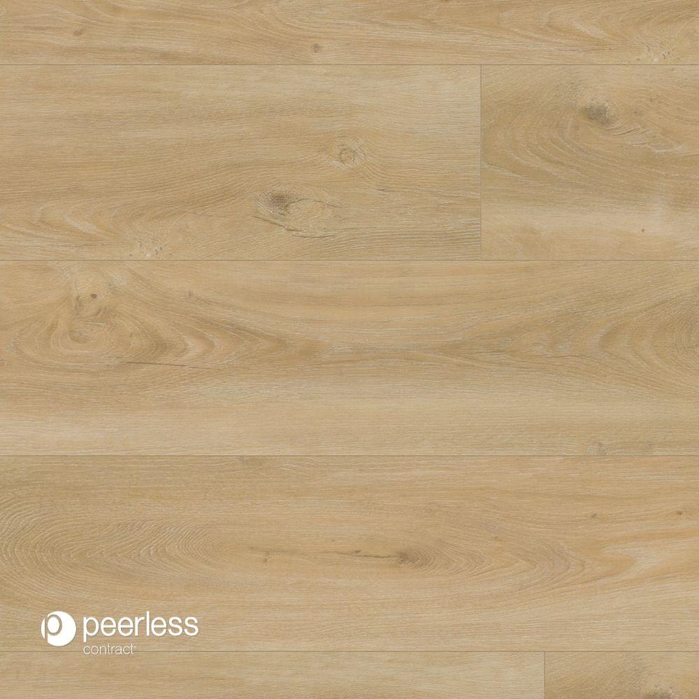 Pin On Engineered Luxury Vinyl Flooring
