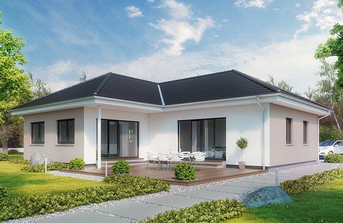 Haus LIFESTYLE 17 | hausbau | Pinterest | Lebensstil, Haus und ...