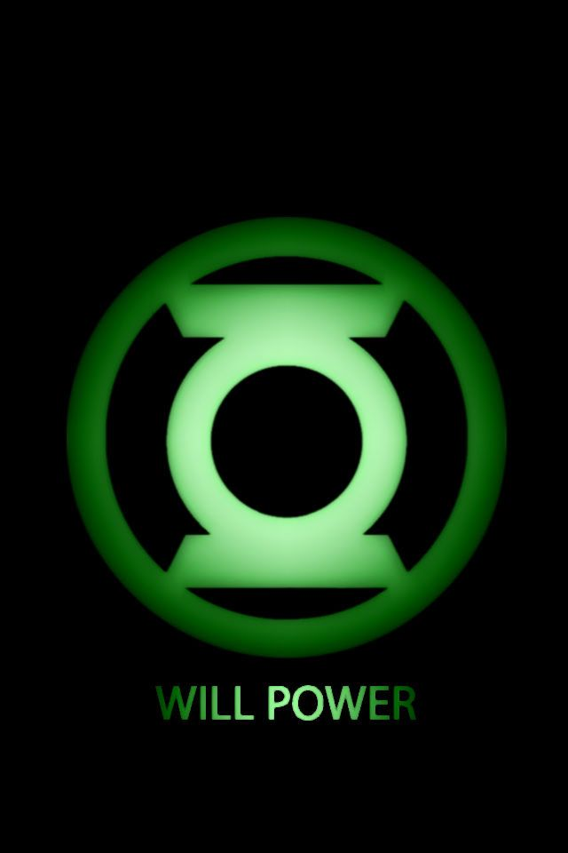 Green Lantern Wallpaper Iphone Pesquisa Google Green Lantern Wallpaper Green Lantern Green Lantern Corps