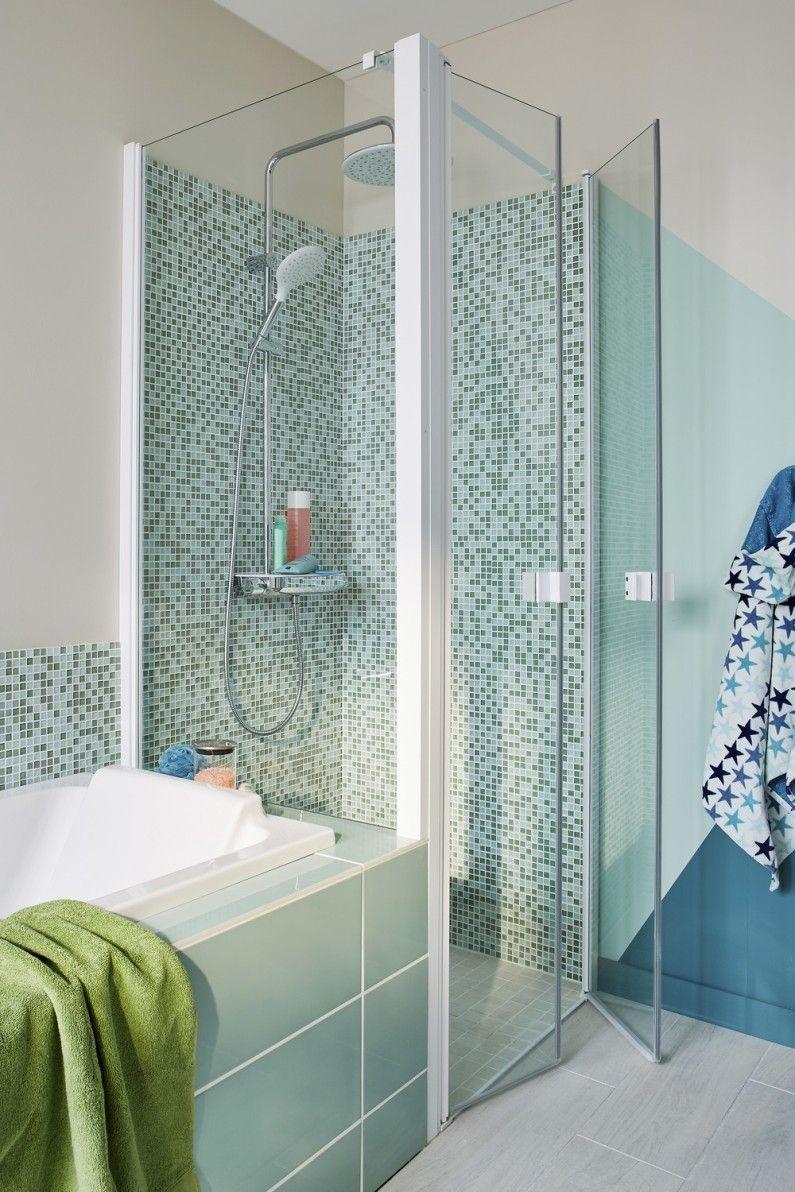 Salle De Bain 2017 salles de bains modernes : styles et tendances en 2020