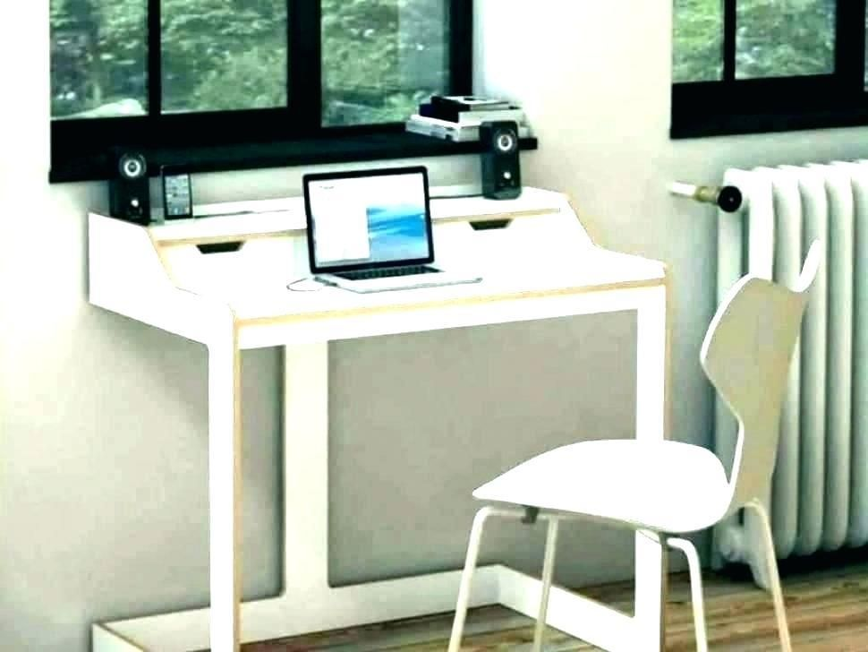 Big Office Desks Big Lots Furniture Home Office Computer Desk Luxury Office Furniture