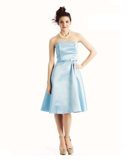 lovely cheap plus size bridesmaid dresses under 50 dollars ...