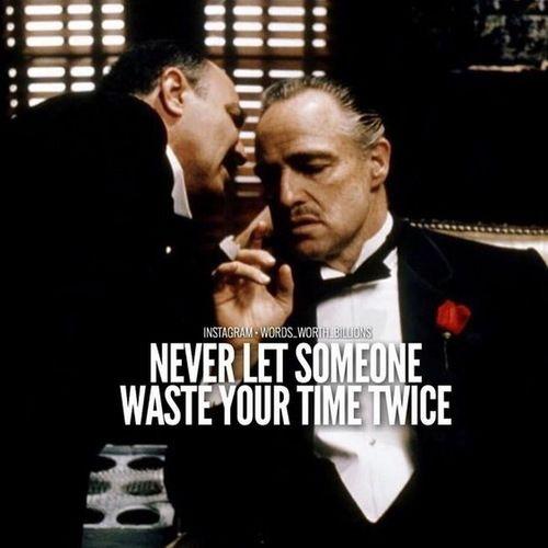 e306cedcc4d9288628dc24877e70d180 50 great success quotes by @businessmindset101 success quotes