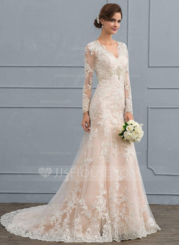 Pin Oleh Andrea Reginmar Di Wedding Dresses Gaun Perkawinan Pakaian Perkawinan Gaun Pengantin