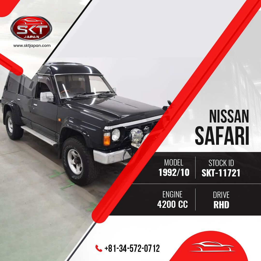 Check Out Our Daily Updated #Car #Stock View Car Specification:https://www.sktjapan.com/details/?stid=SKT-11721 #SKTJapan #JapaneseUsedCars #Vehicles #Forsale #Automotive