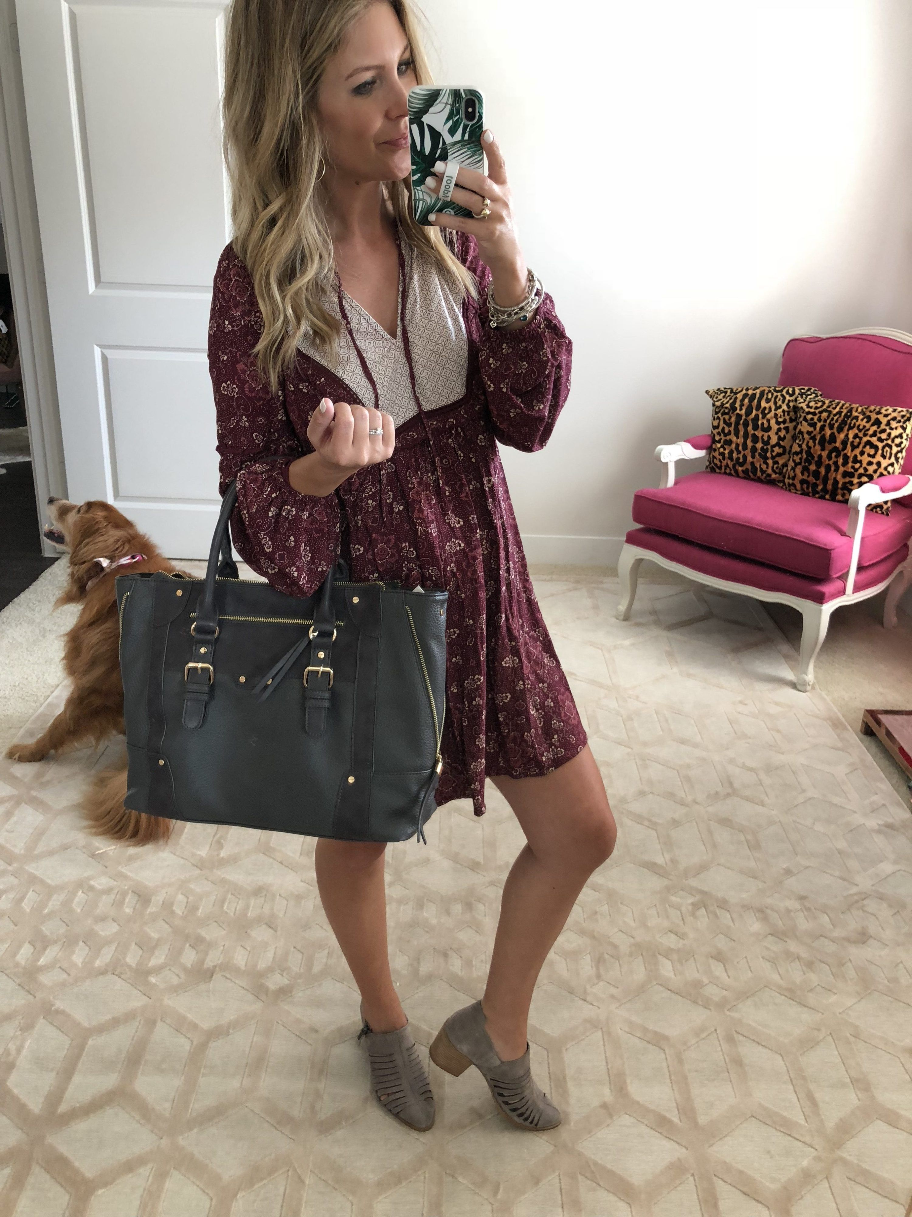 9a4903db1 Top Twelve Purchases from Nordstrom Sale + Public Access Info - Little  Lovelies Blog