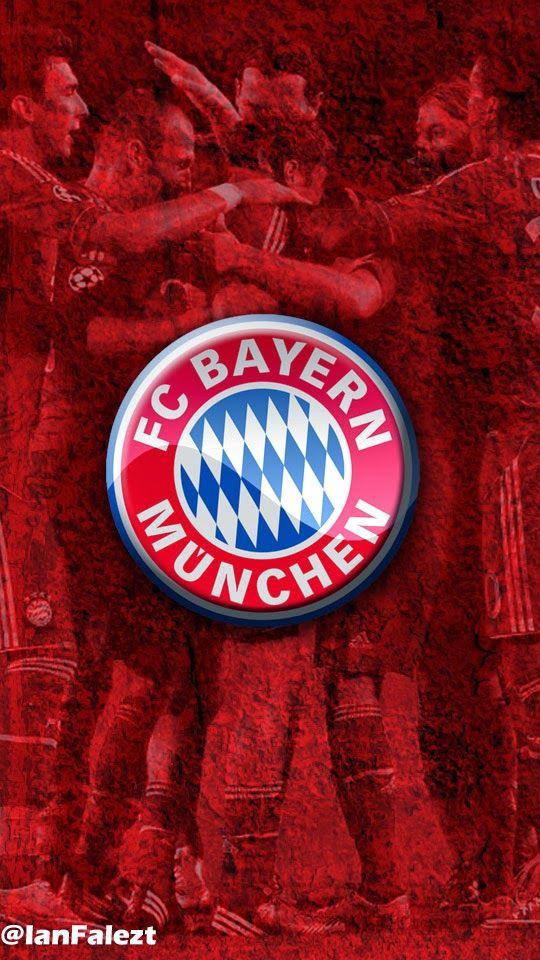 Free Bayern Munich Hd Wallpapers Mobile 1920 1080 Bayern Munich Wallpaper 40 Wallpapers Adorable Wallpapers Bayern Munich Wallpapers Bayern Munich Bayern