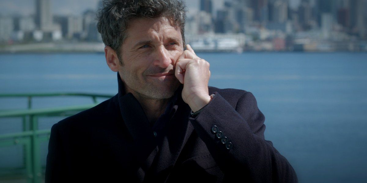 Derek Shepherd\'s Final Message Videos | Grey\'s Anatomy TV - ABC.com ...