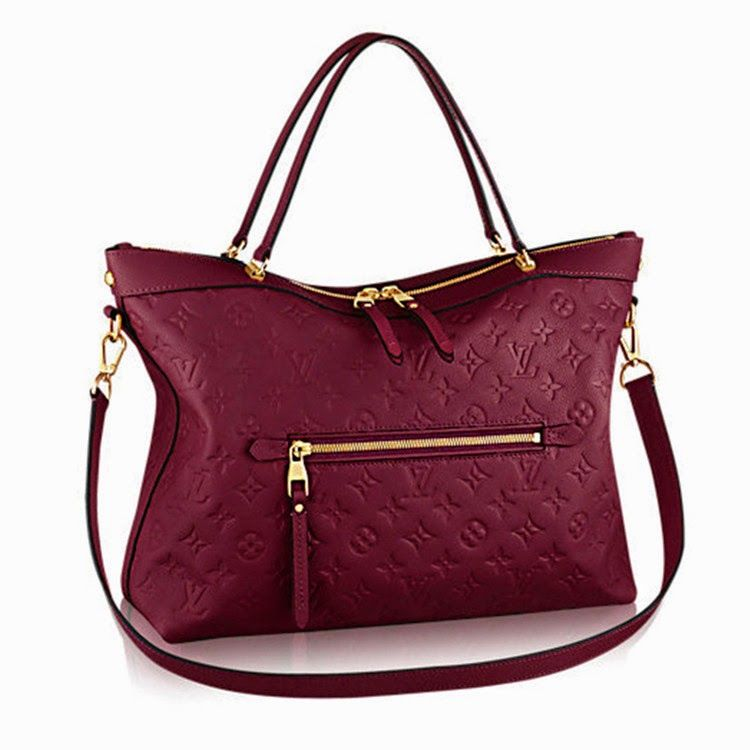 Online Shop for cheap designer handbags. Buy now brand name purse ...