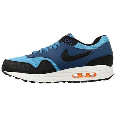 nike air max 1 essential stratus blue nz