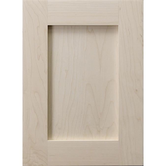 16++ Unfinished maple shaker cabinets ideas