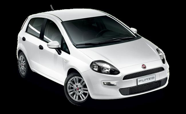 Canadauence Tv Fiat Vai Soltar 12 Mil Em Ferias Coletivas Em Julh Fiat Logo Car Brands Logos Fiat Cars