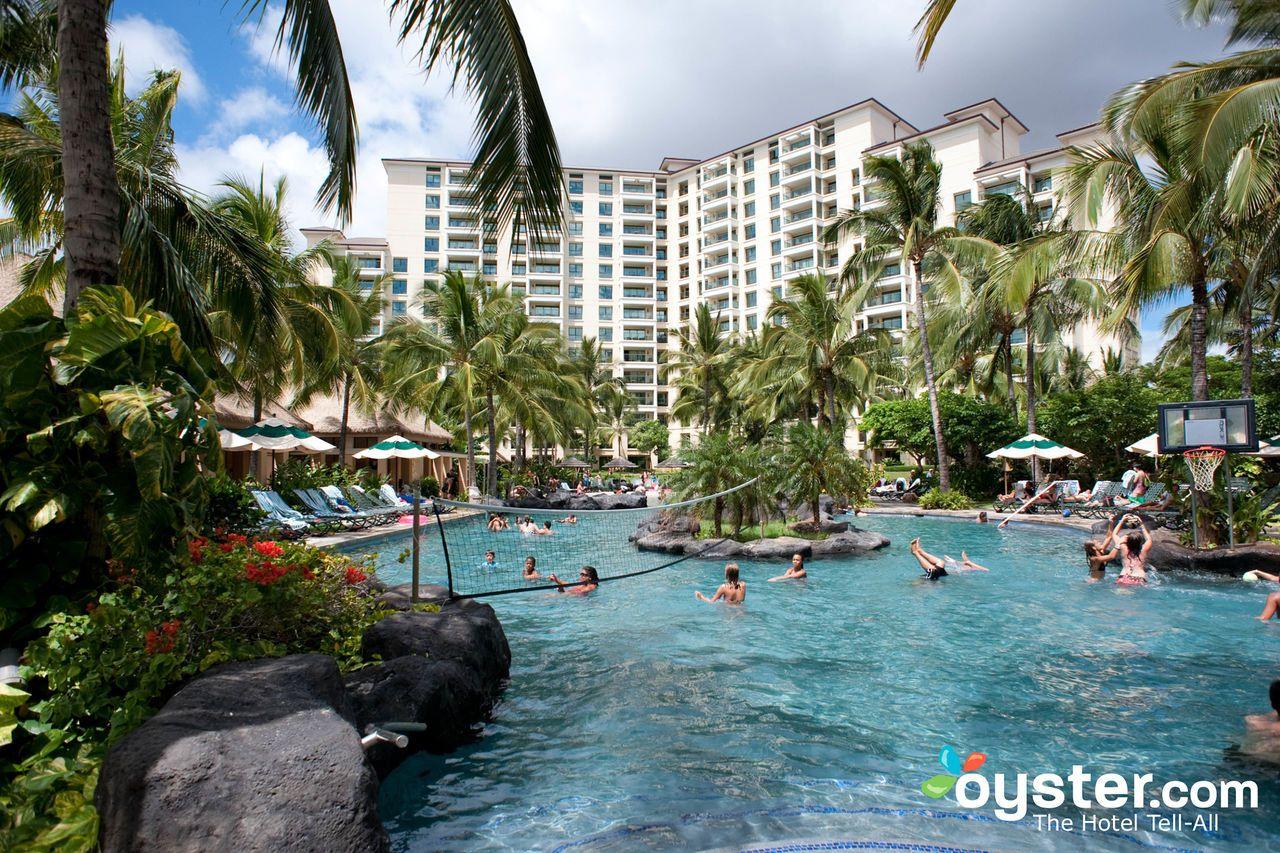 Pin On Hawaii