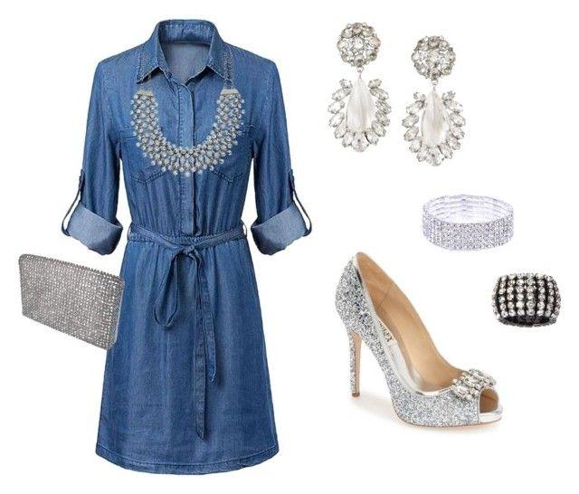 Designer Clothes Shoes Bags For Women Ssense Denim Party Fashion For Petite Women Denim And Diamonds