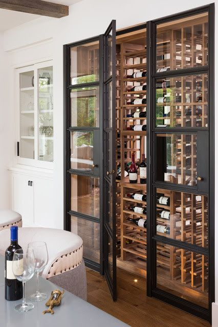 Pin By Bailey Spence On Home Decor Ideas In 2020 Home Wine