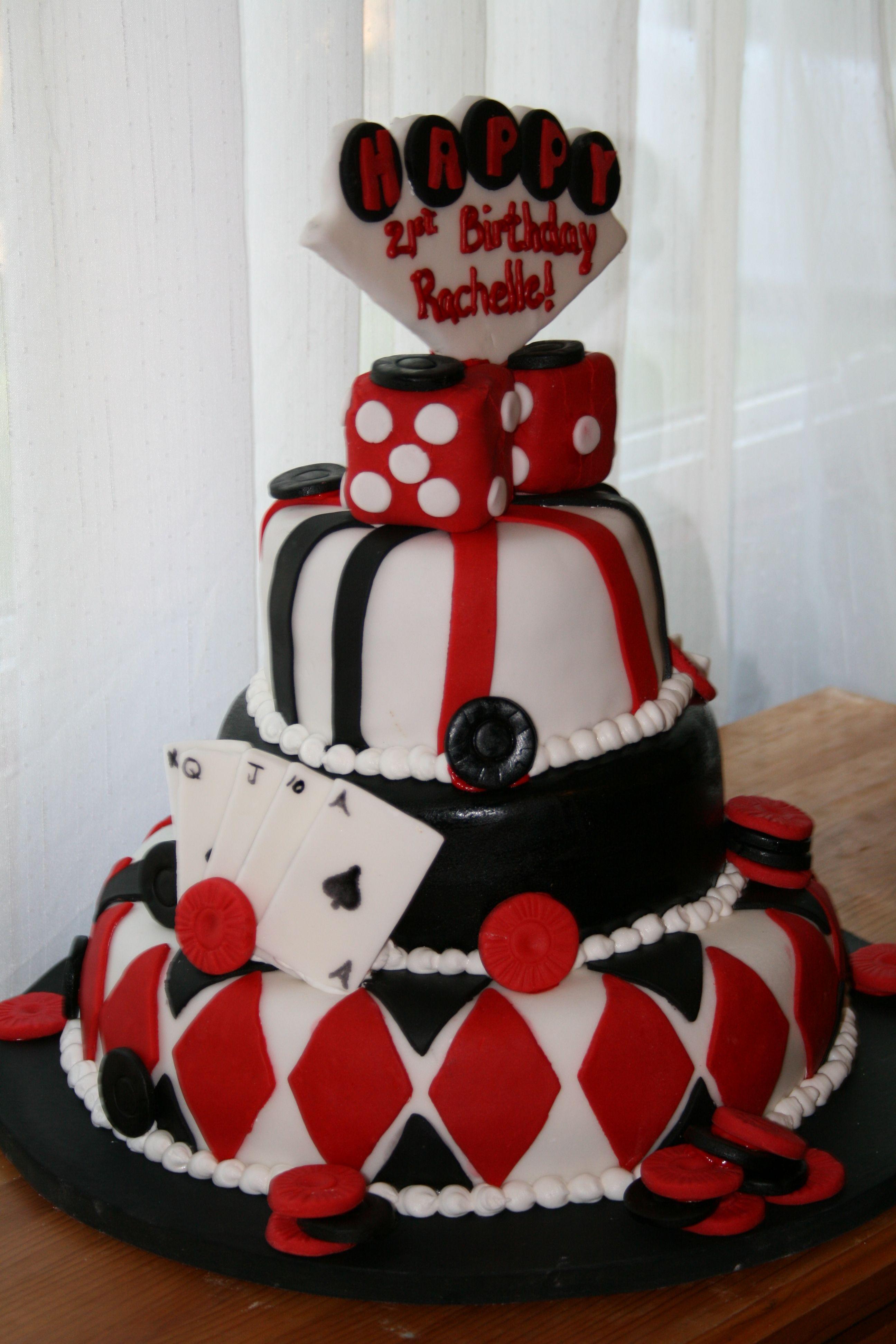 cake boss cakes las vegas