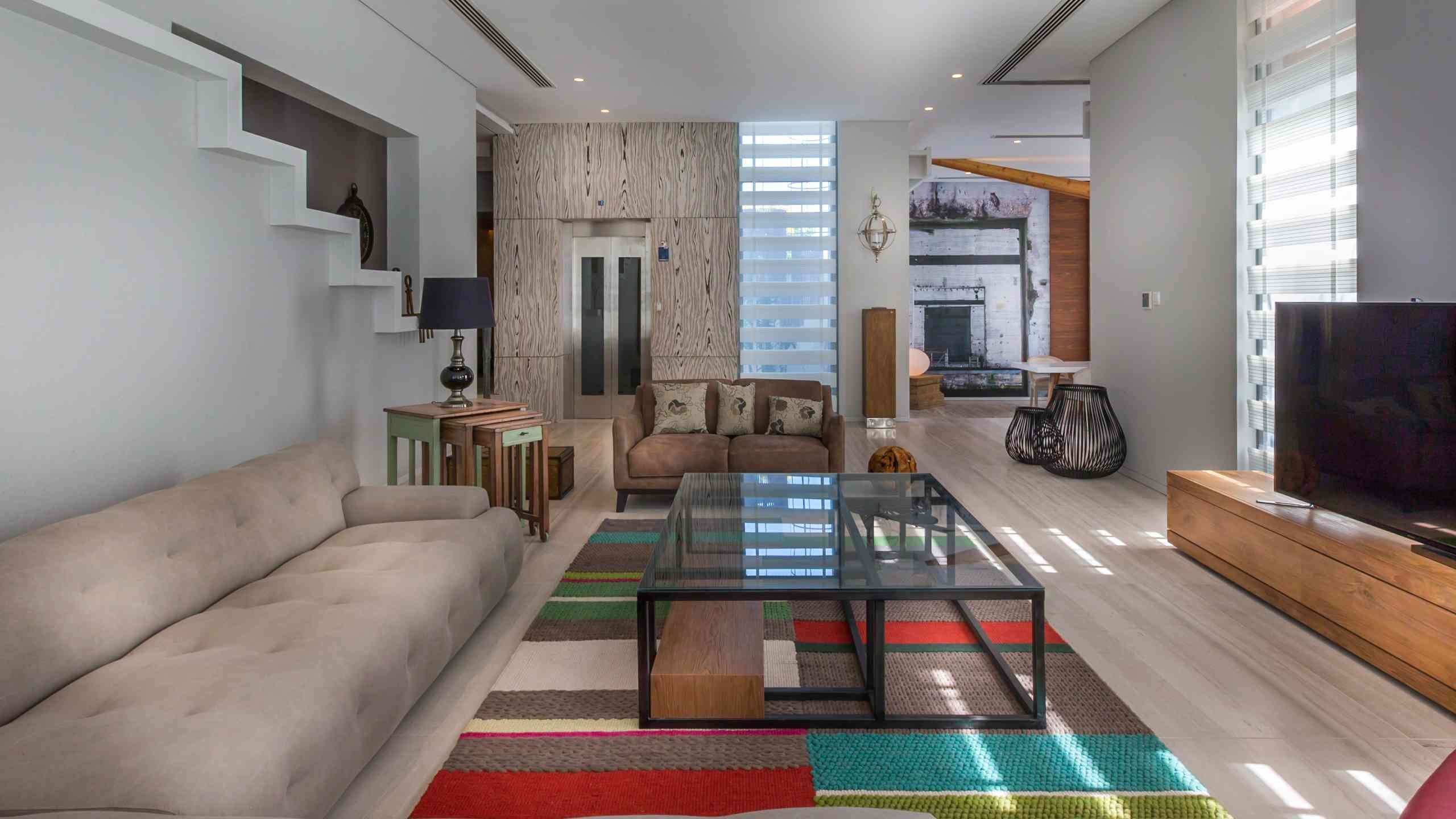Tv Room Design By Moriq Interiors Tv Room Designs Tv