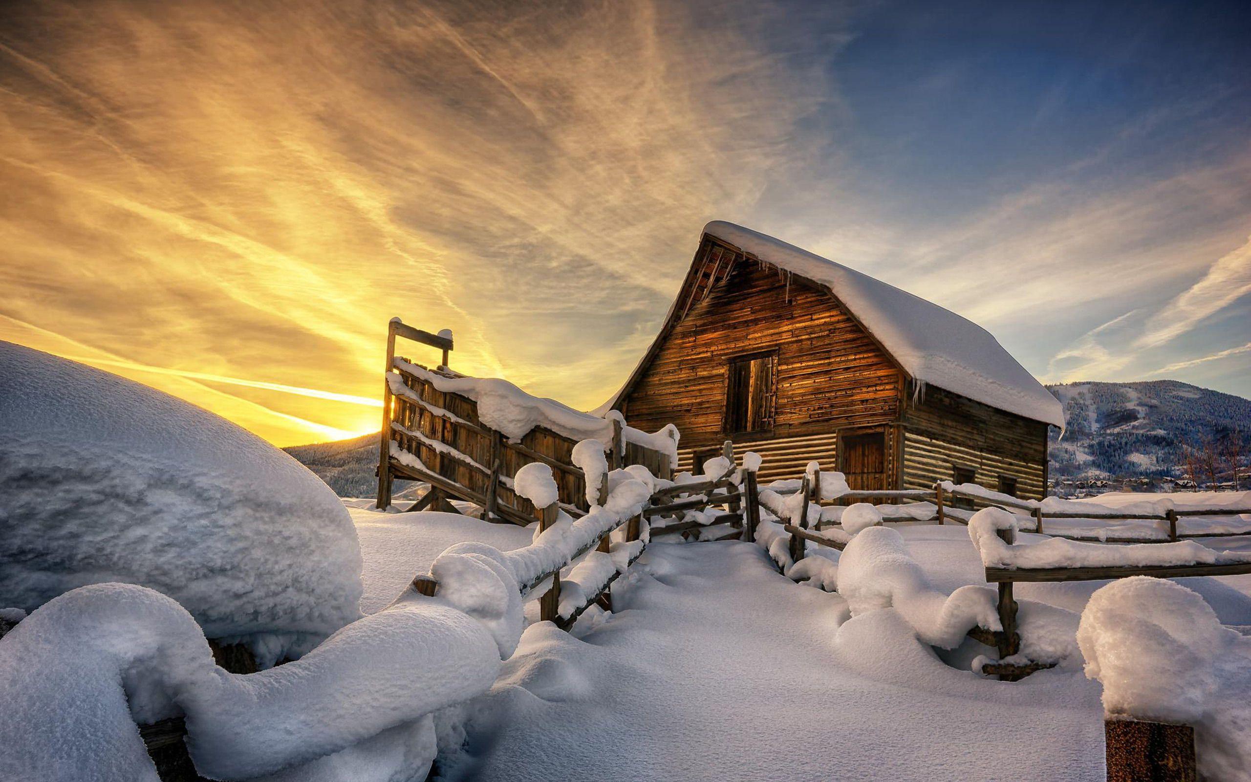 Cele Mai Spectaculoase Peisaje De Iarna Din Lume Ioana Budeanu Winter Scenery Winter Pictures Winter Background