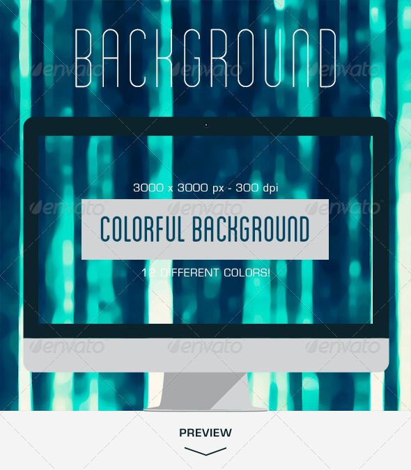 Abstract Vertical Background  #GraphicRiver        Description  Abstract vertical backgrounds, great for web background, desktop background, presentation background and product display background. In this pack you will find 12 color variations of the same background. Features:   300 dpi .jpg  3000×3000 px  RGB      Created: 13July13 GraphicsFilesIncluded: JPGImage HighResolution: Yes Layered: No PixelDimensions: 3000x3000 PrintDimensions: 10x10 Tags: abstractbackground #blue #blurrylines…
