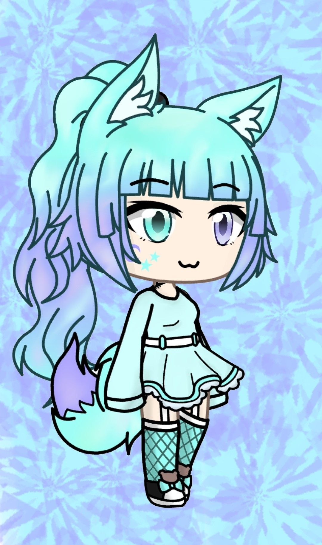Blue Wolf Animation Wallpapers Blue Wolf Animation Wallpapers Wolf Wallpaper Anime Wolf Animal Wallpaper