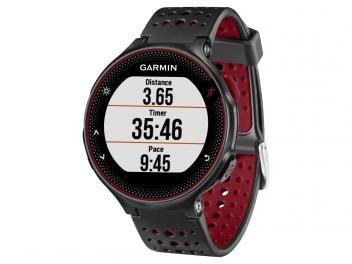b90543490c3 Relógio com GPS Forerunner 235 - Garmin