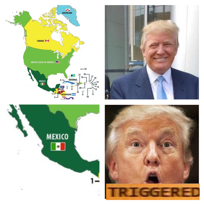 27++ Triggered memes ideas