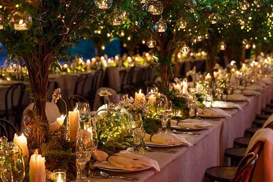 Wedding Table And Chair Hire Sydney In 2020 Wedding Reception Head Table Decorations Wedding Reception Head Table Bohemian Table Settings