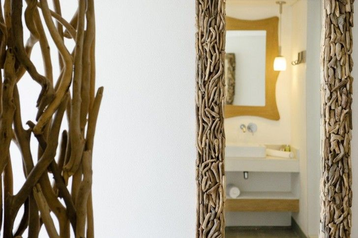 Captivating Decoration And Accessories:Amazing Bali Furniture In Zilwa Attitude Resort  Mauritius Bali Furniture Bathroom Decoration