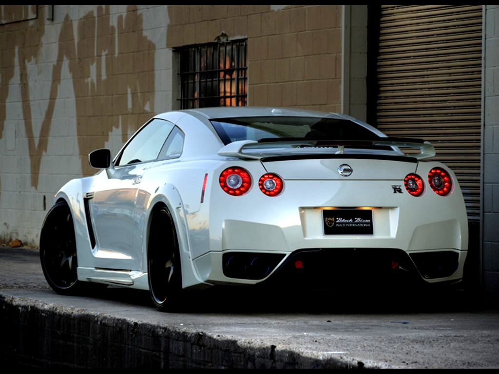 Nissan Gtr Hd Wallpaper 1280 853 R35 Gtr Wallpapers 42 Wallpapers