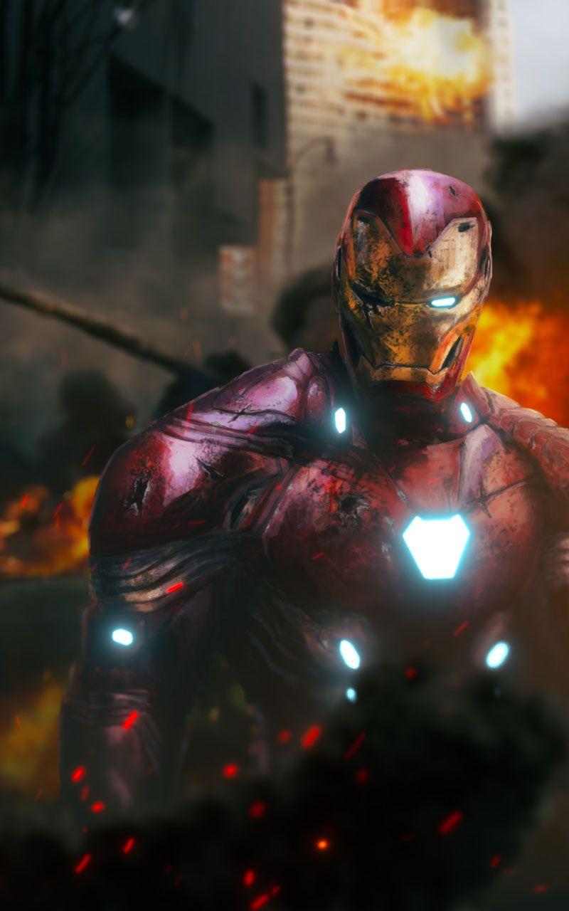 Iron Man Hd Wallpaper Iron Man Wallpaper 4k Usefulcraft Com In 2020 Iron Man Wallpaper Iron Man Hd Wallpaper Iron Man Art