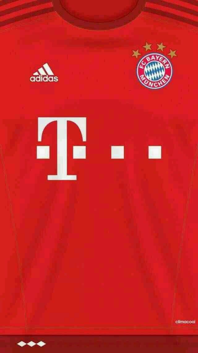 Bayern munich wallpaper 1 bayern munich pinterest bayern munich wallpaper voltagebd Image collections