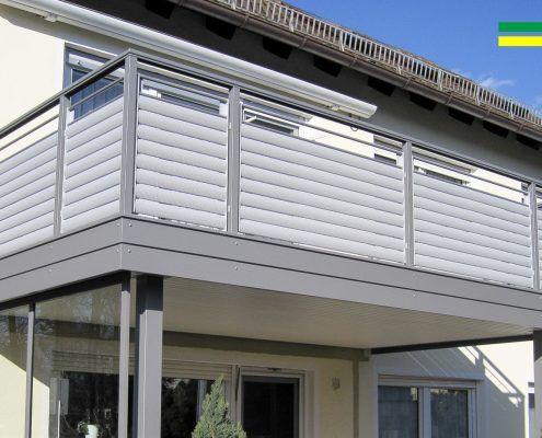 balkongel nder alu ab 144 kaupp balkone balkon haus