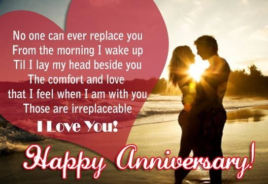 Happy Anniversary Quotes For Wife Anniversary Quotes Anniversary Quotes For Wife Happy Anniversary Quotes Anniversary Wishes For Wife