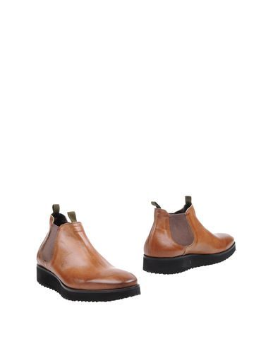 FOOTWEAR - Ankle boots on YOOX.COM D.Gnak JetvVnp7ob