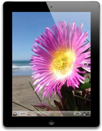 Apple Md510fd A Ipad 4 Retina 24 6 Cm 9 7 Zoll Tablet Pc Apple A6x Touchscreen 1 4ghz 1gb Ram 16gb Flash Speicher Wifi Apple Ios Ipad 4 Ipad Und Ios