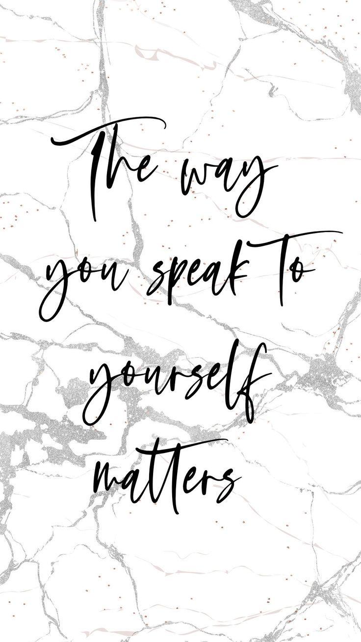 Pretty Phone Wallpapers and Backgrounds to Download!   Pretty phone wallpaper, Phone wallpaper quote