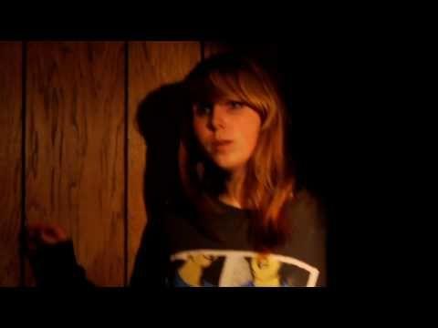 Chelsea Wolfe - Gold