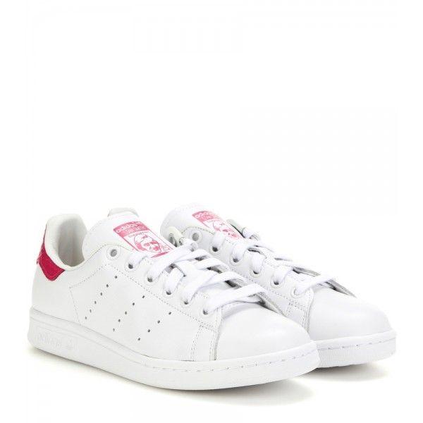 Sneaker in Grau: Shoppe jetzt bis zu −60% | Stylight