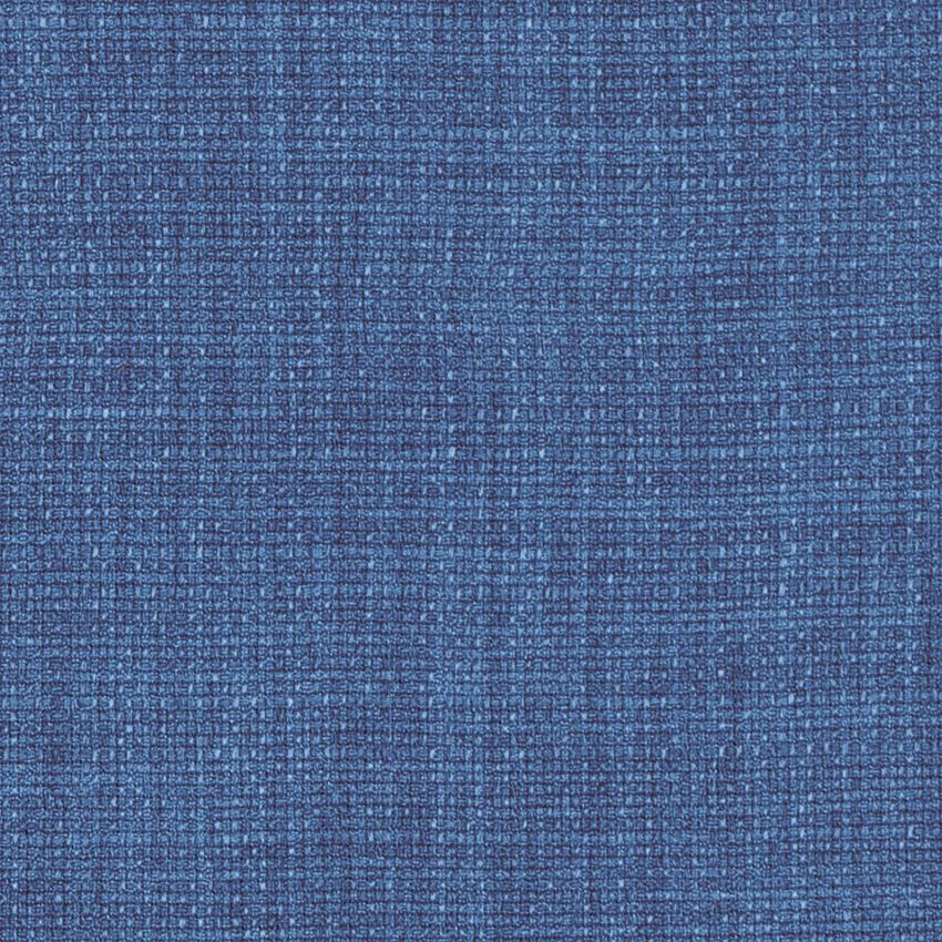 Cobalt Blue Small Scale Woven Texture Plain Solids Drapery And Upholstery Fabric Upholstery Fabric Fabric Blue Fabric