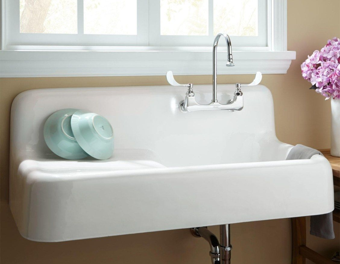 Shell Bathroom Sink For Sale Luxury Sink Miraculous Bathroom Sinks For Sale Melbourne Exquisite Cast Iron Kitchen Sinks Farmhouse Sink Kitchen Cast Iron Farmhouse Sink