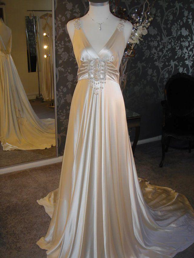 1920S Vintage Clothing For Sale | Flapper – Prom Dresses – Vintage ...