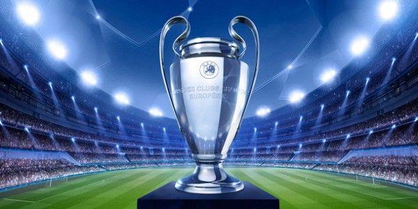 Hasil Liga Champions Tadi Malam  November  Inilah Hasil Lengkap Skor Akhir Pertandingan Liga Champions Eropa Terbaru Tadi Malam Semalam Atau