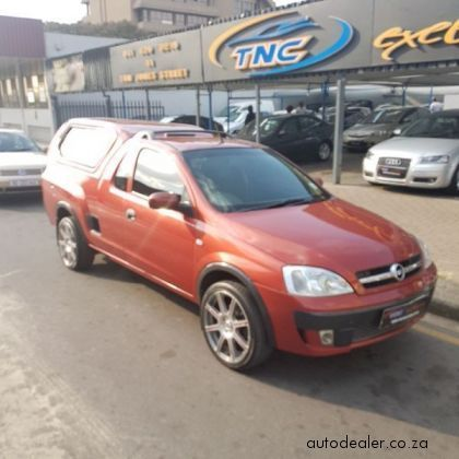 Price And Specification Of Opel Corsa Utility 1 4 For Sale Http