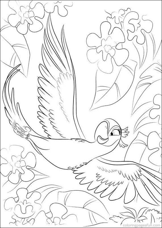 Rio Grande Coloring Pages 11 Http Coloringonweb Com 2014 04