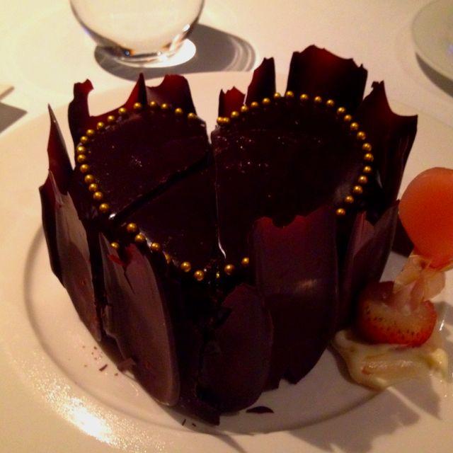 DIY birthday cake for beloved boyfriend Favorite Recipes Pinterest